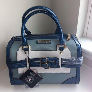 🆕Nicole Lee Handbag